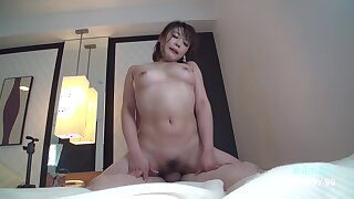 Hottest Sex Clip Soft Roguish Uncut